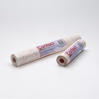 Contact Self Adhesive Covering 10Mx450mm 175 Micron Gloss