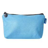 Celco Pencil Case Large Sky Blue