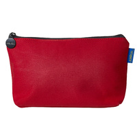 Celco Pencil Case Large Red