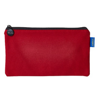 Celco Pencil Case Small Red