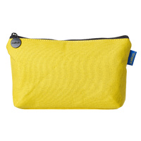 Celco Pencil Case Large Yellow