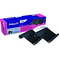 Pelikan Fax Film Compatible Sharp FO-06CR