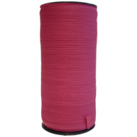 Esellte Legal Tape 9mmx500M Pink