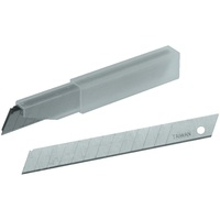 Esselte CutterS Blades - Replacement Light Duty Blades