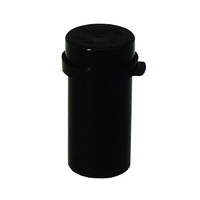 Quikstik Ink Roller Mark I Mark II Price Gun Black 2Pk