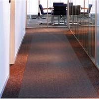 Floortex Long & Strong Floor Protection 120cm X 5.5M