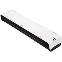 GBC Safeguard A3 Laminator White