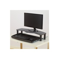 Kensington SmartFit® Desktop Comfort Keyboard Drawer