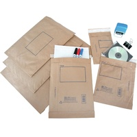Jiffy SP1 Padded Bags S Sealer 152X229mm