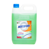 Northfork All Purpose Cleaner Antibacterial 5Lt