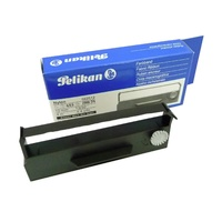 Pelikan Compatible Ribbons Epson ERC27 Black
