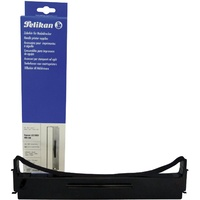 Pelikan Compatible Ribbons Epson LQ No 2478 515296