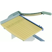GBC CL300 Trimmer A4 12 15 Sheet Capacity
