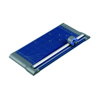 GBC A445 4In1 Rotary Trimmers A3 10Sht Cap 457mm