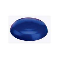 Quartet Magnetic Buttons 20mm Blue