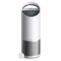 Trusens Air Purifier Large Room With Sensorpod Z3000