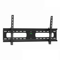 Brateck Plasma/LCD TV Wall Bracket up to 70""
