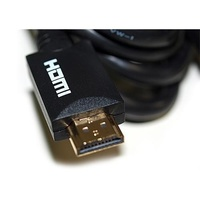 8WARE HIGH SPEED HDMI Cable 20.00 Metre - 19 pin Male to 19 Pin Male 20m
