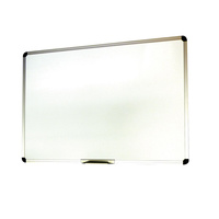 Whiteboard Aspire® Commercial 1500 x 900mm
