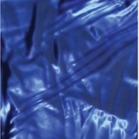 Rainbow Cellophane 750mmx1m Dark Blue