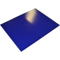 Rainbow Poster Board Royal Blue 510x640mm 400gsm
