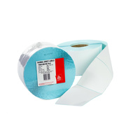 Avery Thermal Label Thermal Roll Label 101X150mm 500/Roll