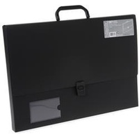 Quill Art Folio A3  587 30mm Capacity