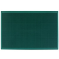 Linex CM6090 Cutting Mat A1 Green