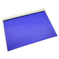 Brenex Display Paper Roll 70GSM 760mm X 10000mm Mid Blue