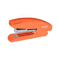 Bantex Fruits Stapler No 10 16 Sheet Capacity Mango