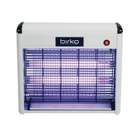 Birko #1004101 Insect Killer Small 50M2 Coverage