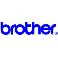 BROTHER 3 Year Onsite Warranty for Machines over $200RRP