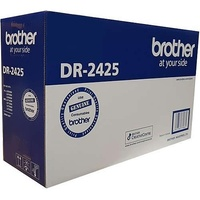 Brother DR-2425 Drum Unit