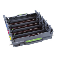 Brother DR-441CL Drum Unit