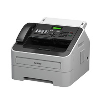 Brother 2840 Laser Fax Machine