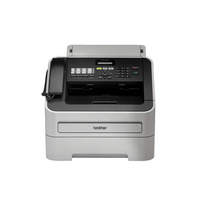 Brother 2950 Laser Fax Machine