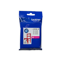 Brother LC-3319XL Magenta Ink Cartridge