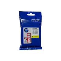 Brother LC-3319XL Yellow Ink Cartridge