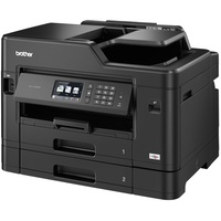 Brother MFC-J5730DW A3 Inkjet Multifunction Centre