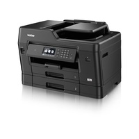 Brother MFC-J6930DW A3 Inkjet Multifunction Printer
