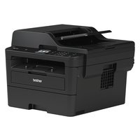 Brother MFC-L2750DW Mono Laser Multifunction Printer