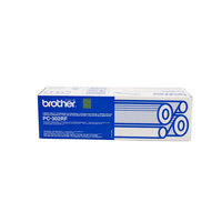 Brother PC-302RF Fax Cartridge Refills