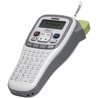 Brother P-Touch PT-H105 Label Machine