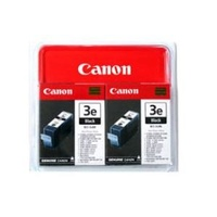 Canon CI3E Black Ink Tank