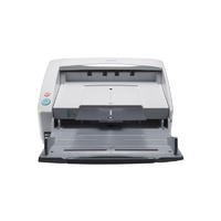 Canon DR6030C A3 Scanner
