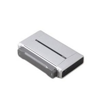 Canon LK62 Battery for Canon IP100, Canon IP110