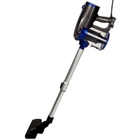 Nero Cyclonic Hand Held Corded Vacuum