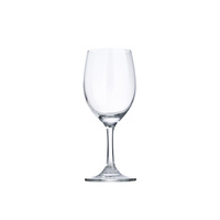 Empire Wine Glass 340ml