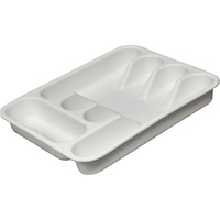 Connoisseur Cutlery Tray 5 Compartment
