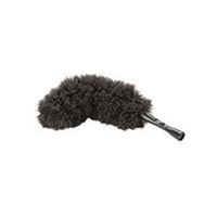 Cleanlink Duster Microfibre With Bendable Head